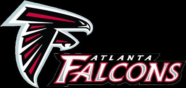 Download Atlanta Falcons Home American Football Nfl Logo ...