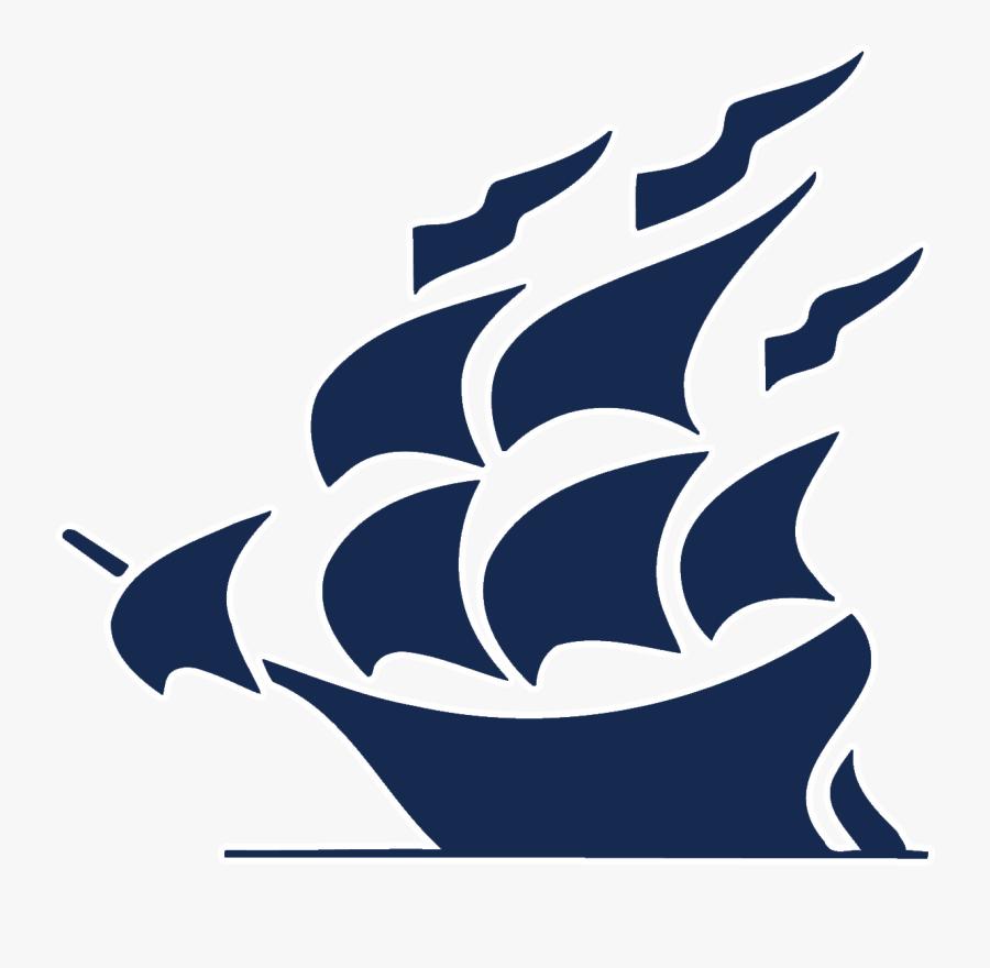Hudson Explorers Ship Clipart , Png Download - Hudson Explorers Ship, Transparent Clipart