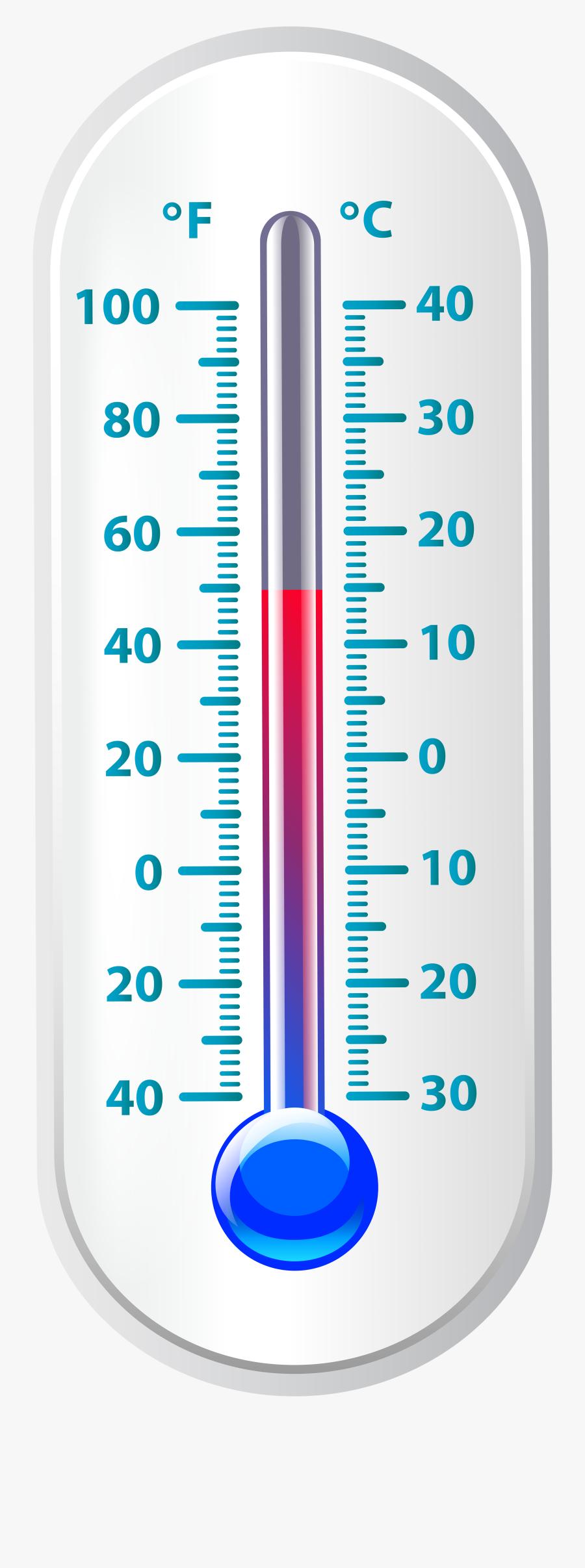 Thermometer Weather Icon Png Clip Art Termometro Para El Clima Free Transparent Clipart Clipartkey Termómetro analógico a un ¡¡precio imbatible!!, con el que podrás controlar la temperatura de tu cultivo y mantenerla en las mejores condiciones. thermometer weather icon png clip art