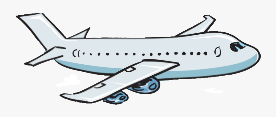 Airplane Clipart Images My Car Gears Cartoon Airplane Free