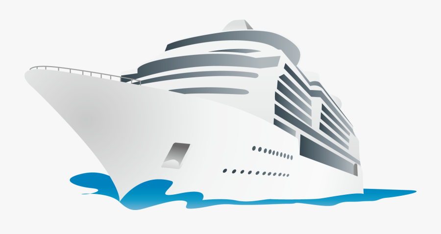 Cruise Ship Clip Art Png Free Transparent Clipart Clipartkey