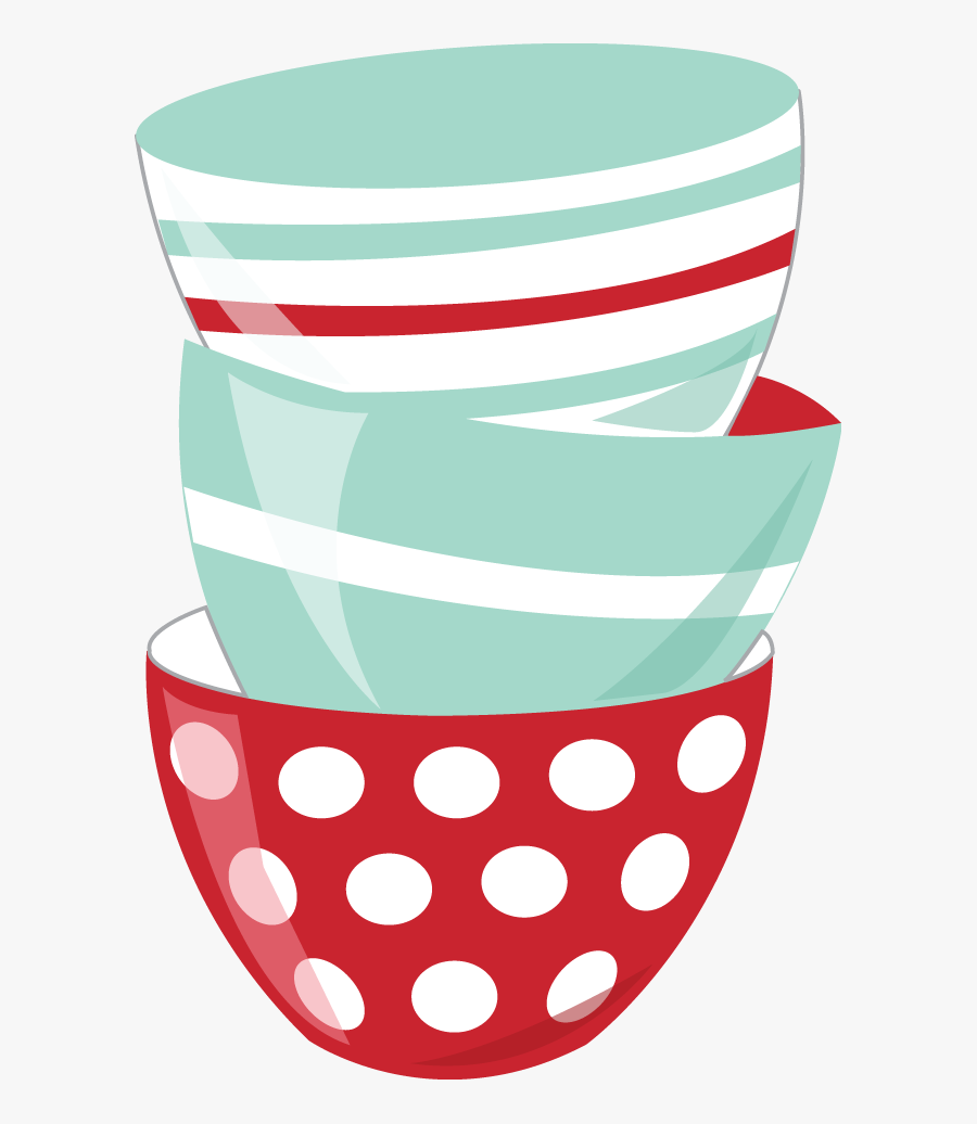 Kitchen Tea Invitation Wording, Transparent Clipart