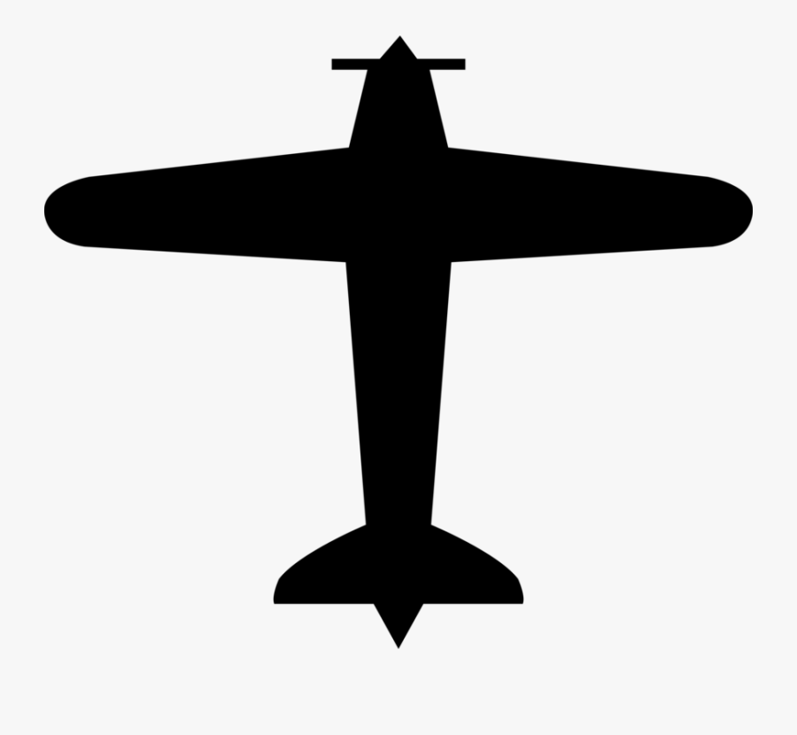 Free Vector Airplane Clip Art Old Airplane Clipart Free