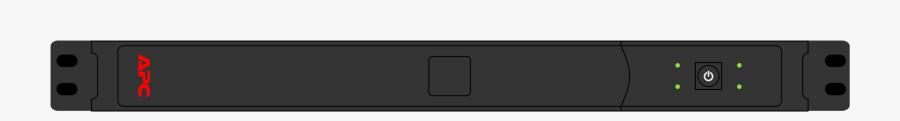 Line Clipart - Parallel, Transparent Clipart