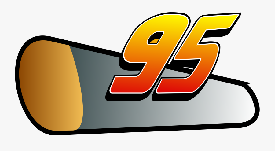 Lightning Mcqueen 95 Cliparts For Free Clipart Line - Lightning Mcqueen  Eyes Printable , Free Transparent Clipart - ClipartKey