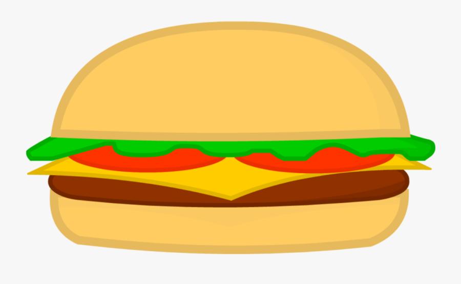 Collection Of Free Taco Drawing Hamburger Download - Hamburger Drawing Png, Transparent Clipart