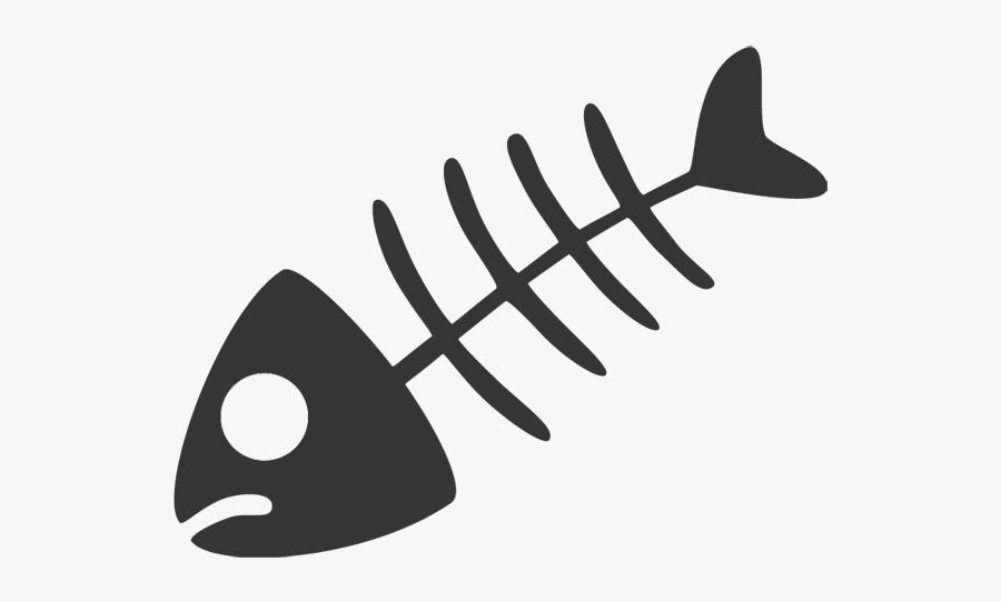 Fish Clip Art Magic Arete De Poisson Dessin Free Transparent Clipart Clipartkey