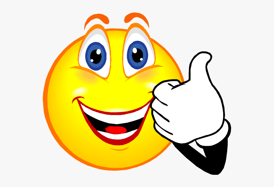 Free Laughing Smiley Gif, Download Free Clip Art, Free - Like I Don T Like Faces, Transparent Clipart