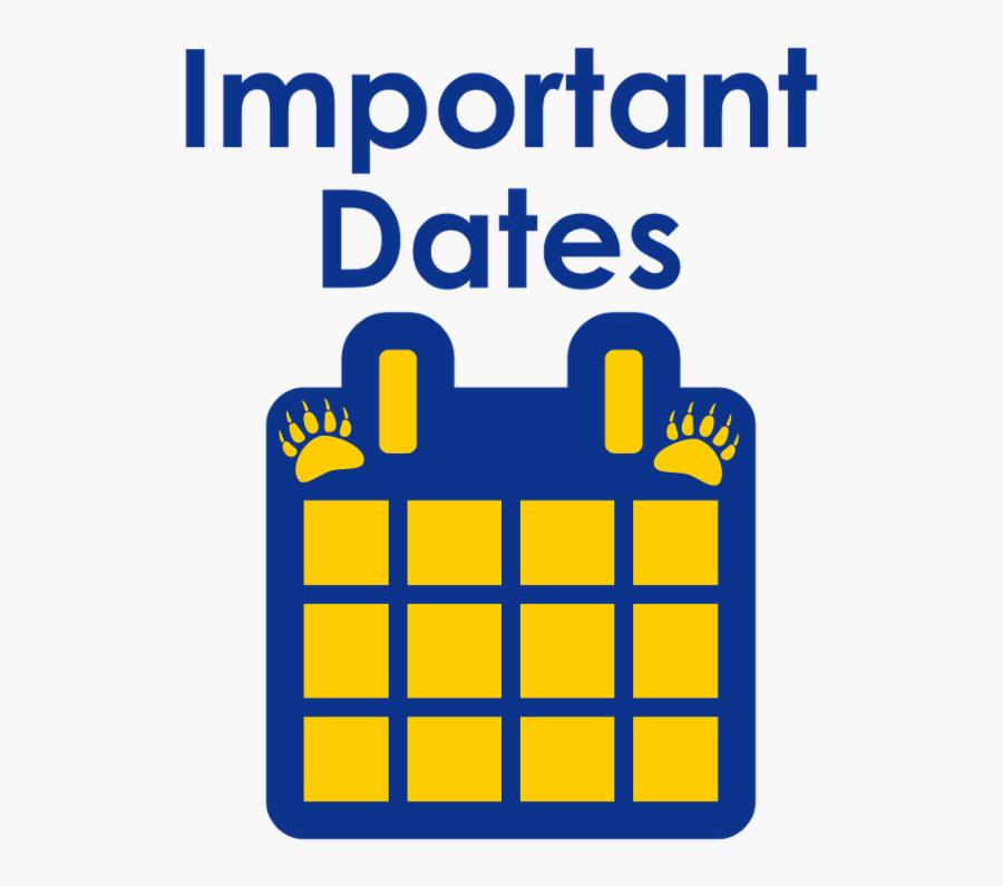 Calendar Icon Png Blue Clipart , Png Download - Calendar Alt Font Awesome, Transparent Clipart