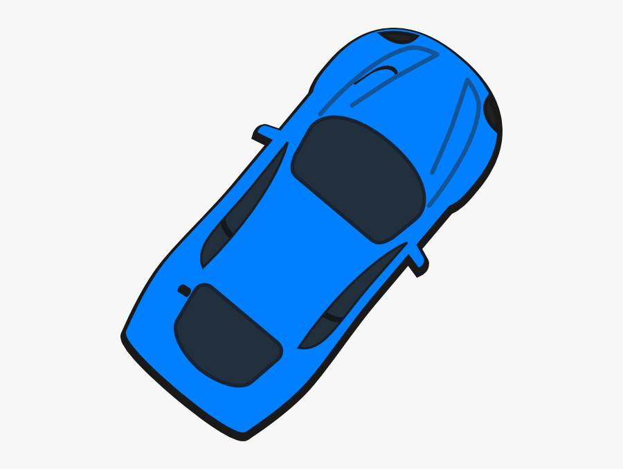 50 Svg Clip Arts 552 X 597 Px - Transparent Car Icon Top View, Transparent Clipart