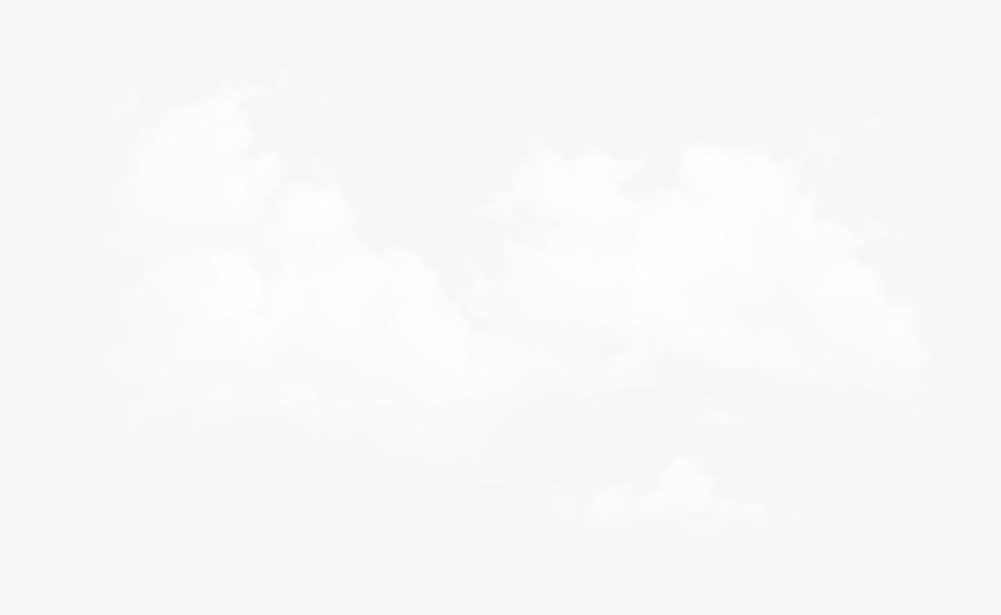 White Cloud Clipart Png - Cloud Png Free, Transparent Clipart