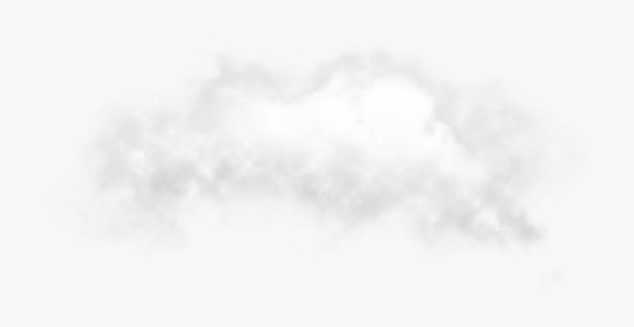 White Cloud Png Clipart - White Cloud Png Transparent, Transparent Clipart
