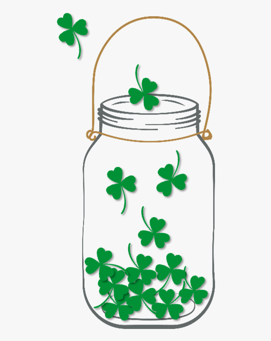Image result for MARCH SHAMROCK IMAGES CLIPART
