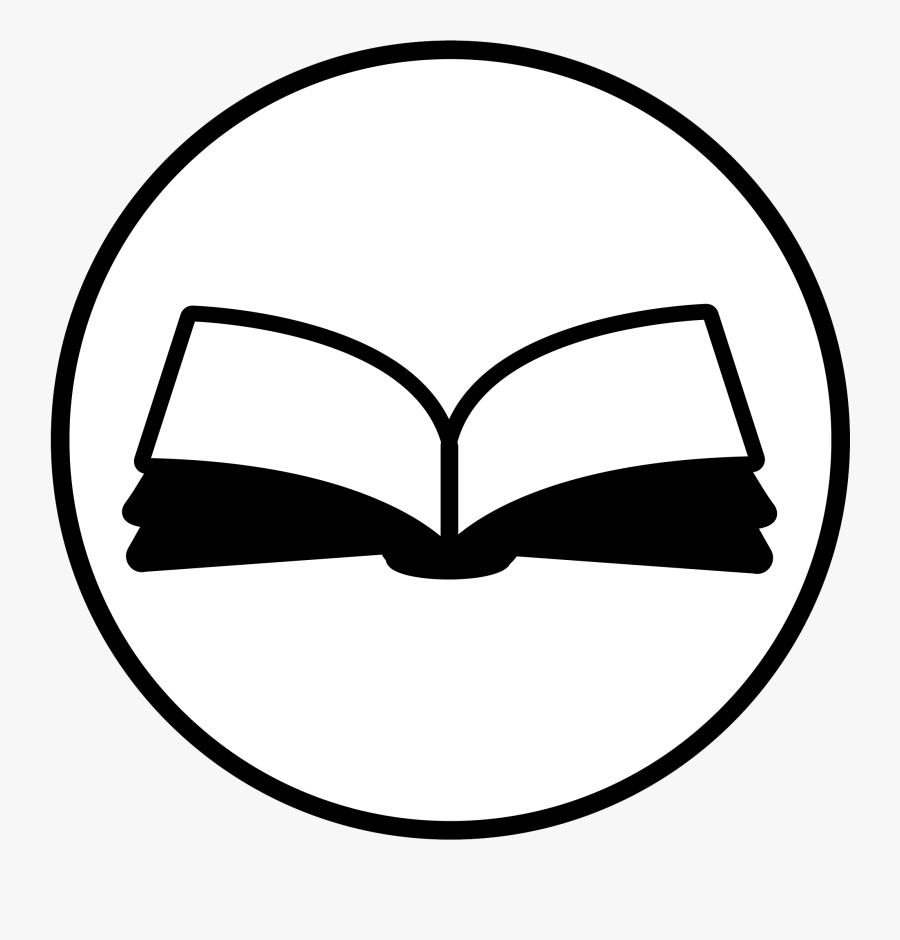 Feature Manuscripts, Emerging Research, Campus Notes,, Transparent Clipart