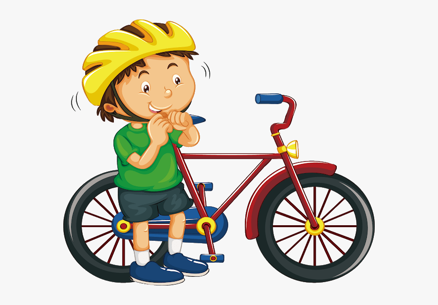 Wear A Helmet Clipart , Free Transparent Clipart - ClipartKey