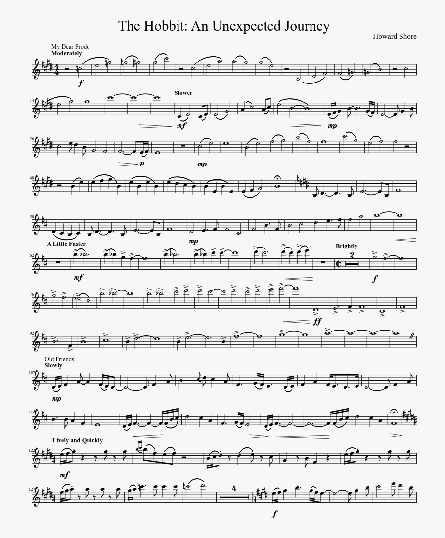 Bts Boy With Luv Violin Sheet Music , Transparent Cartoons - Sheet Music, Transparent Clipart