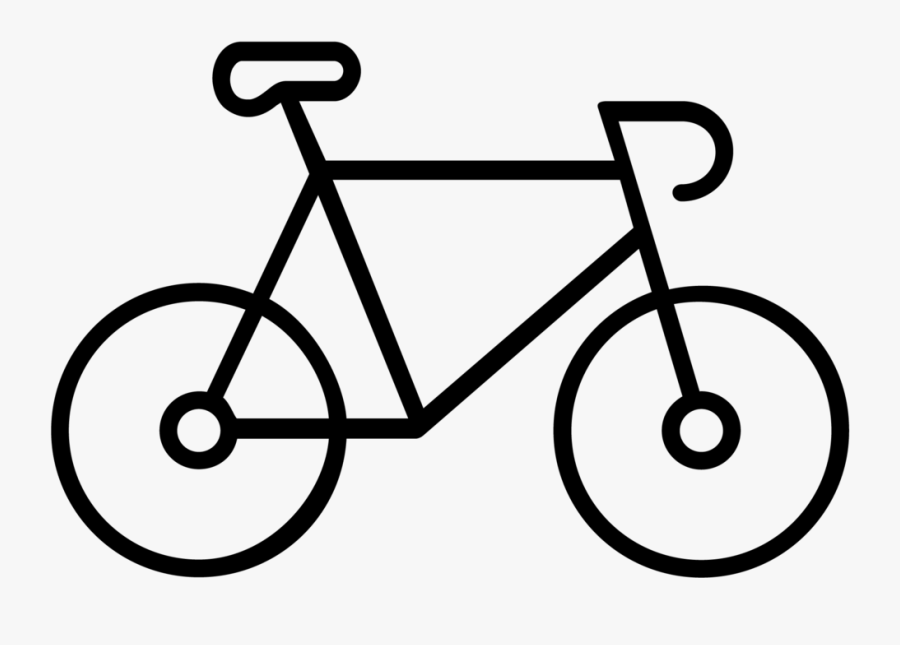 Bicycle Clipart Cycling Love Riding My Bike Free Transparent Clipart Clipartkey