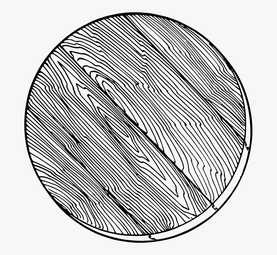 Cutting Boards Knife Drawing Wood Free Commercial Clipart - Chopping Boards Clipart Black And White, Transparent Clipart
