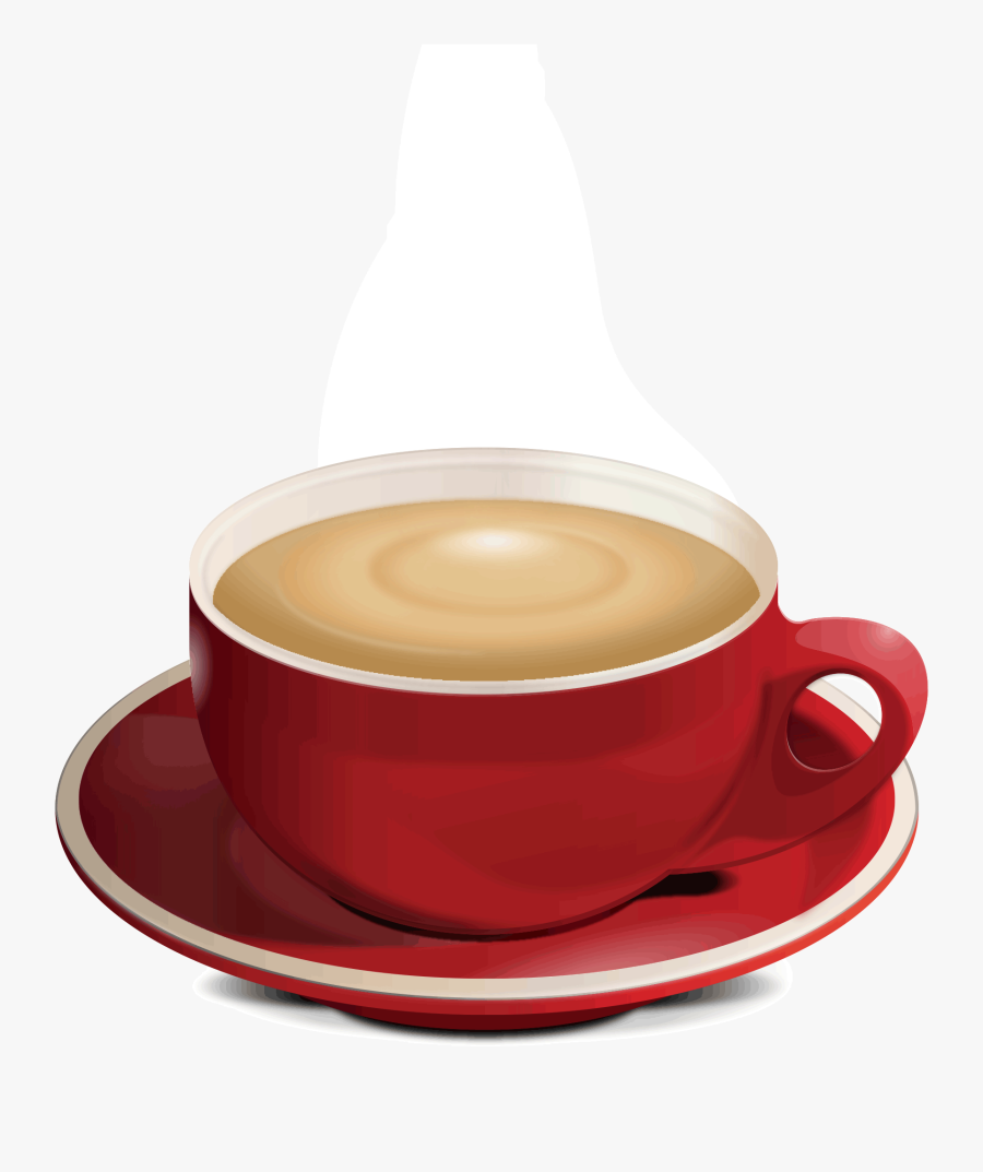 Coffee Clipart Png - Coffee Images Hd Png, Transparent Clipart