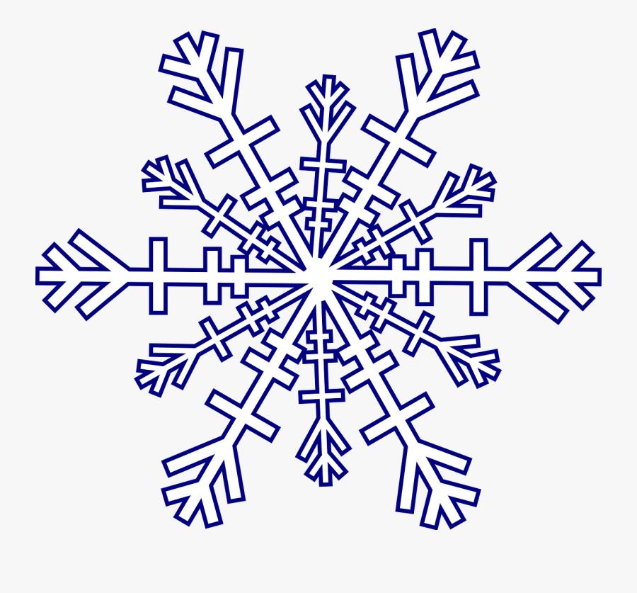 Transparent January Images Clipart - Transparent Winter Clip Art, Transparent Clipart