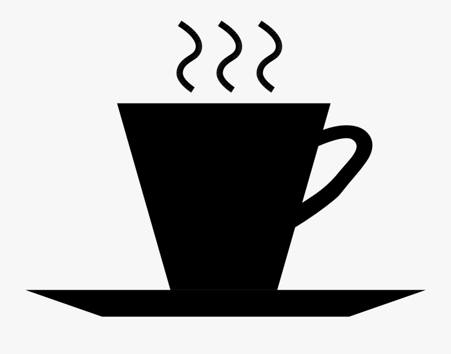 Download Clip Arts Related - Cup Of Coffee, Transparent Clipart
