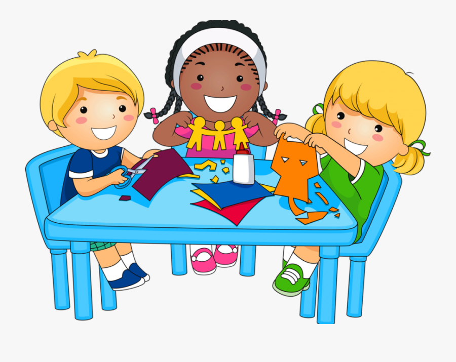 Png Pinterest Ideas - Kids Learning Clipart, Transparent Clipart
