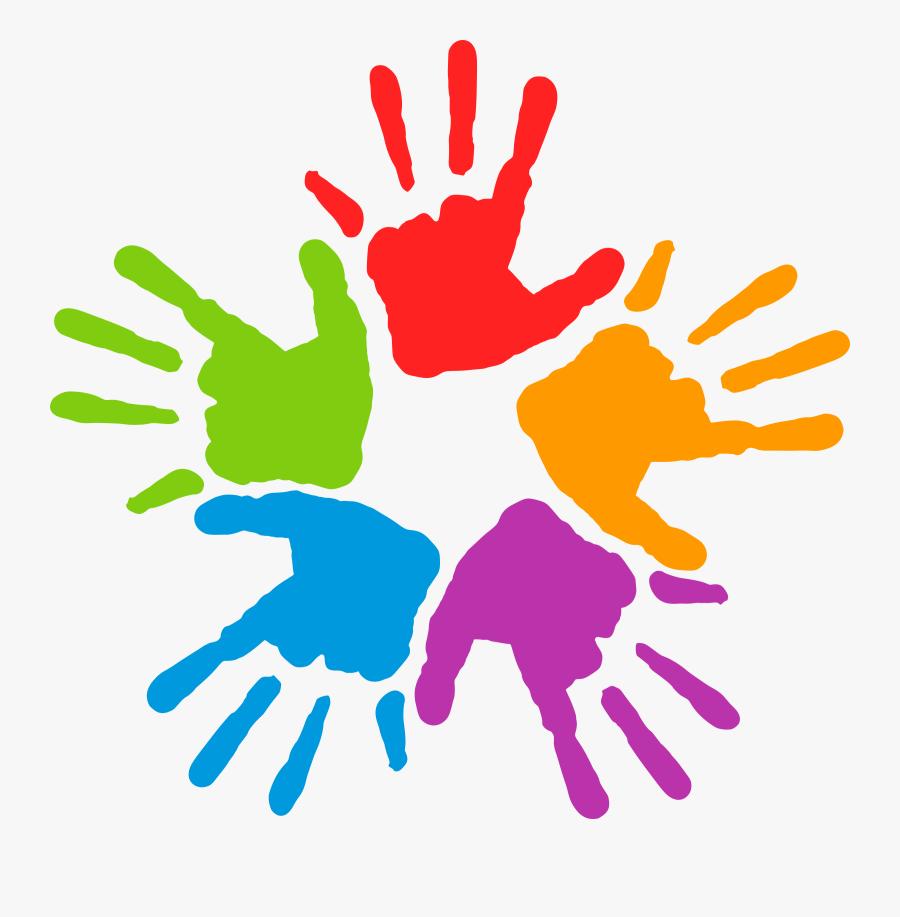 Preschool, Church Services, Lutheran Church, Elca, - Hands On Clipart, Transparent Clipart