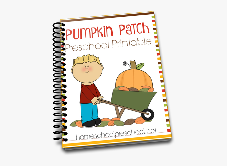 Peter Pumpkin Eater Jpg - Describe The Weather In Autumn, Transparent Clipart