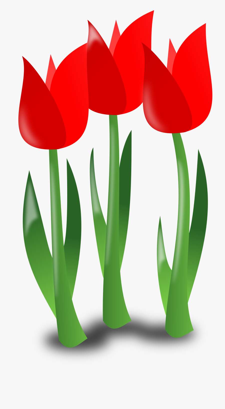 Mothers Clipart Mothers Day Flower - Flower Cartoon Mothers Day, Transparent Clipart