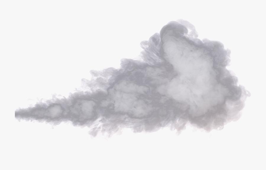 Smoke Png Smoking Transparent Background - Smoke Cloud Transparent Background, Transparent Clipart