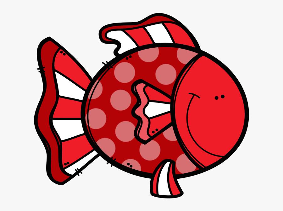 Avril, Toddlers, Mars, Clip Art, Free Printable, Lisa, - Melonheadz Fish Clip Art, Transparent Clipart