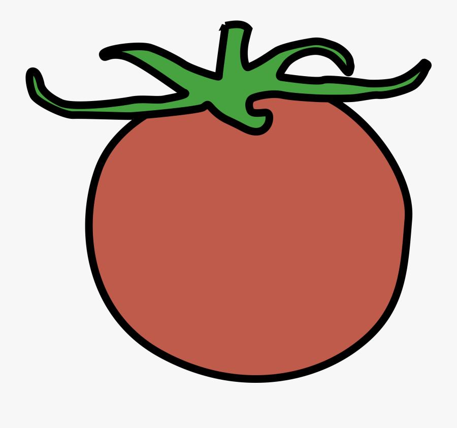Cherry Tomato Clipart, Transparent Clipart