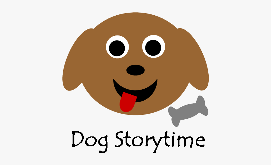 Storytimes Narrating Tales Of Preschool Storytime Page - Adventure Camp, Transparent Clipart