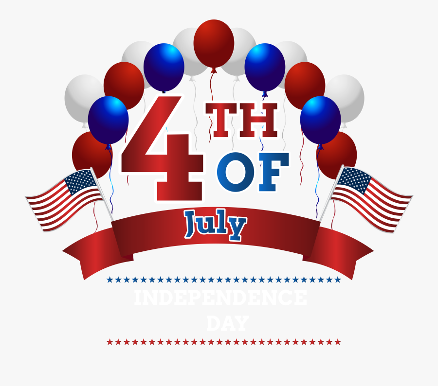 Lds Independence Day Clipart, Transparent Clipart
