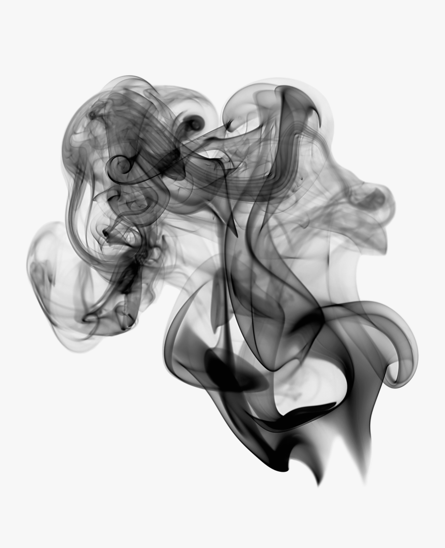 smoke transparent background png black and white smoke png free transparent clipart clipartkey smoke transparent background png