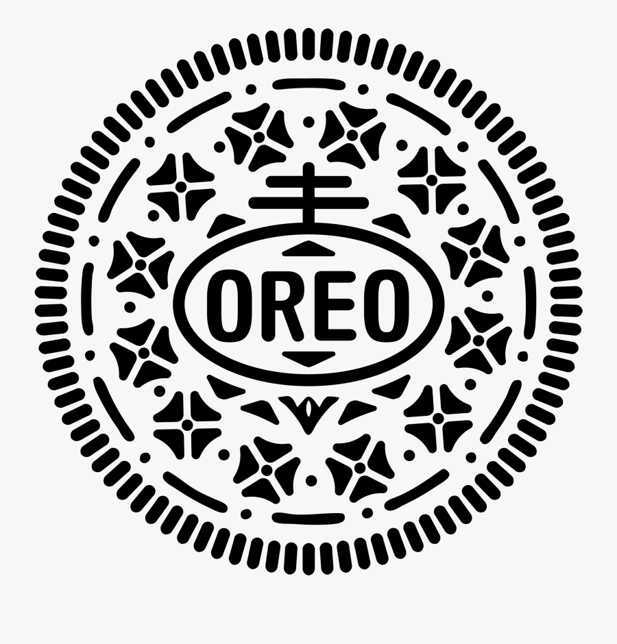 cookies clipart vector oreo cookie logo free transparent clipart clipartkey cookies clipart vector oreo cookie