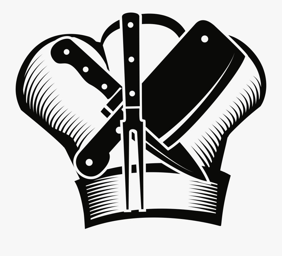 Clip Art Restaurant Logo Clipart - Restaurant Logo Png Free, Transparent Clipart