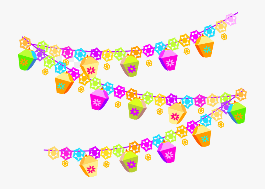 September Free Party Clipart Graphics Of Parties Images - Festival Clip Art, Transparent Clipart