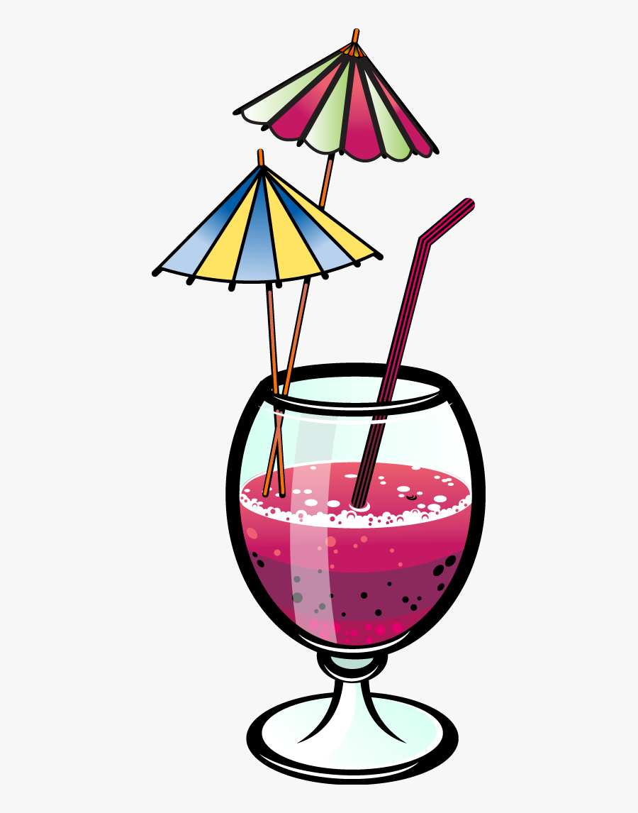 Party Clip Art Free Clipart Images - Adult Pool Party Clip Art, Transparent Clipart