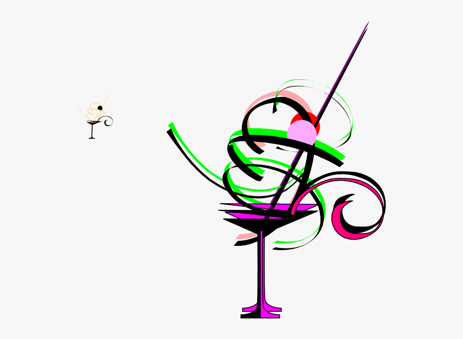 Sharon Hen Nite Clip Art At Clker Com Vector Online - Hens Party Clip Art, Transparent Clipart