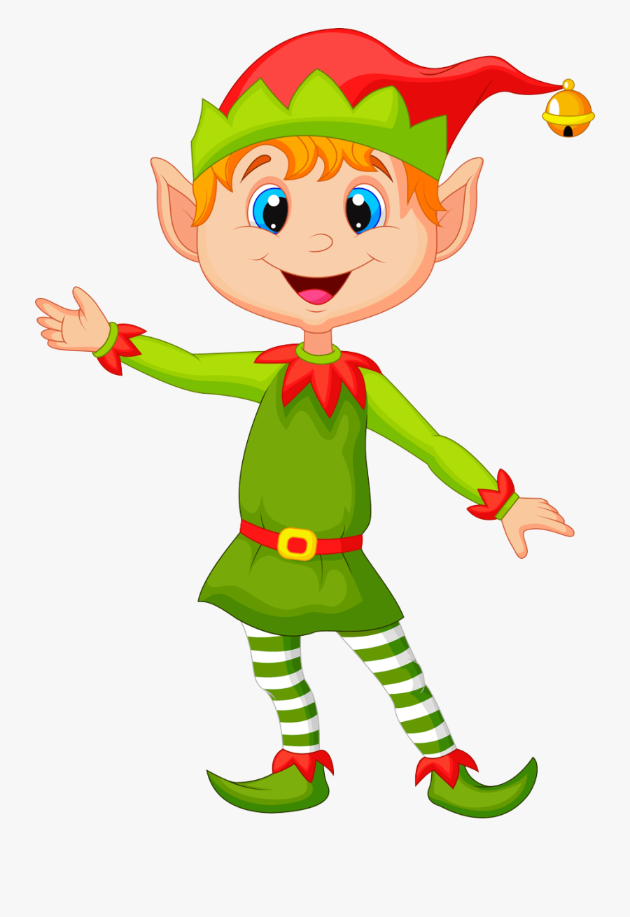 Free Elves Cliparts, Download Free Clip Art, Free Clip Art on Clipart  Library