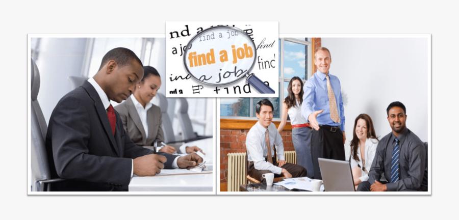 Pte Clipart - Employment, Transparent Clipart