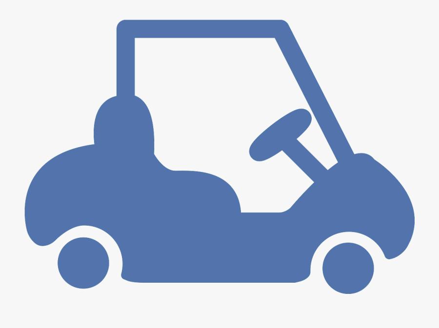 Electric Car Clipart , Png Download, Transparent Clipart