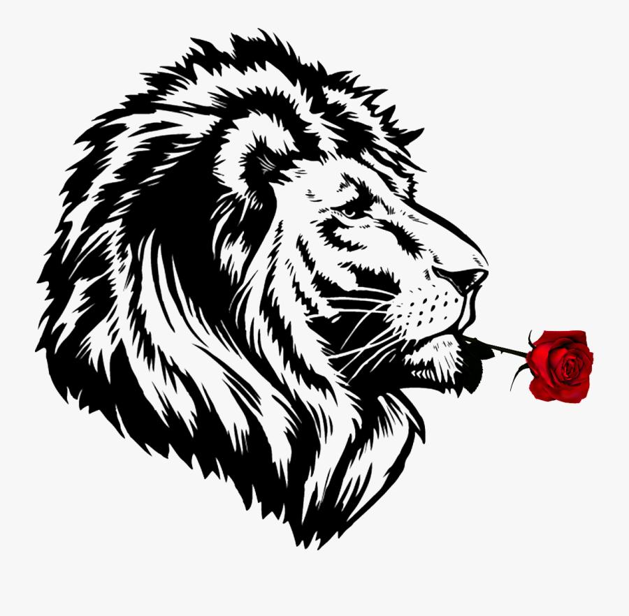 lion s roar cheetah lion s roar drawing black lion logo png free transparent clipart clipartkey lion s roar cheetah lion s roar drawing