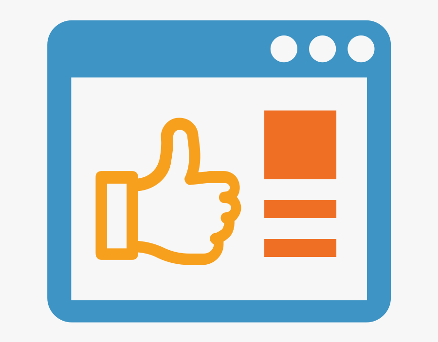 social media identity icon free transparent clipart clipartkey social media identity icon free