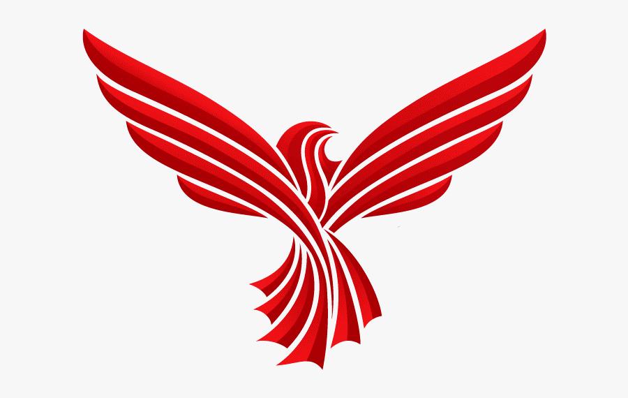 Transparent Holy Spirit Dove Png - Holy Spirit Fire Clip Art, Transparent Clipart