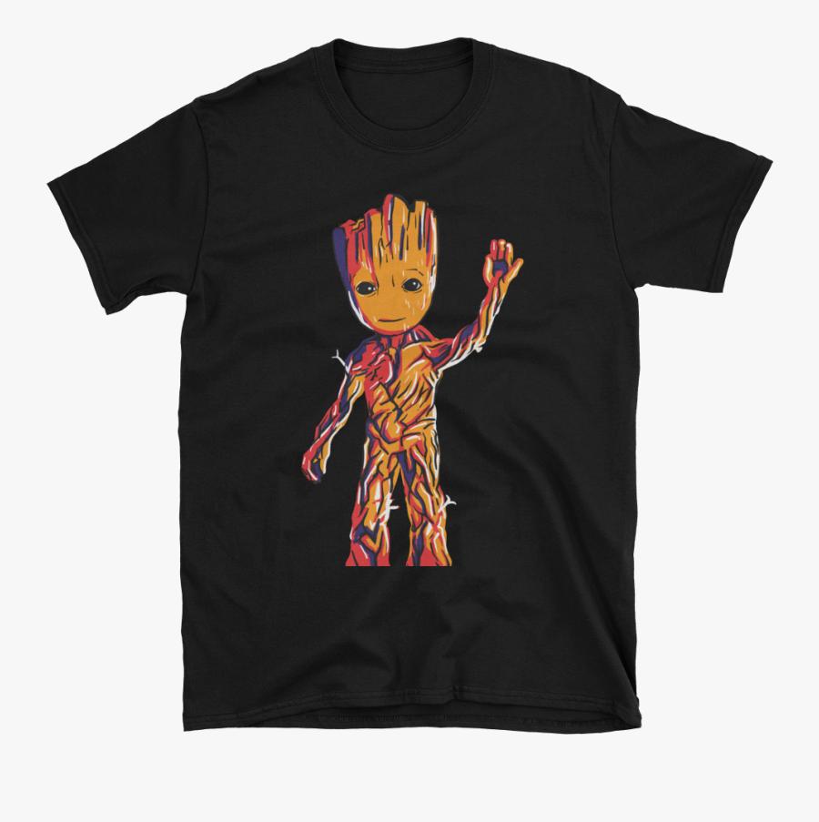 Guardians Of The Galaxy Vol - Shirt, Transparent Clipart
