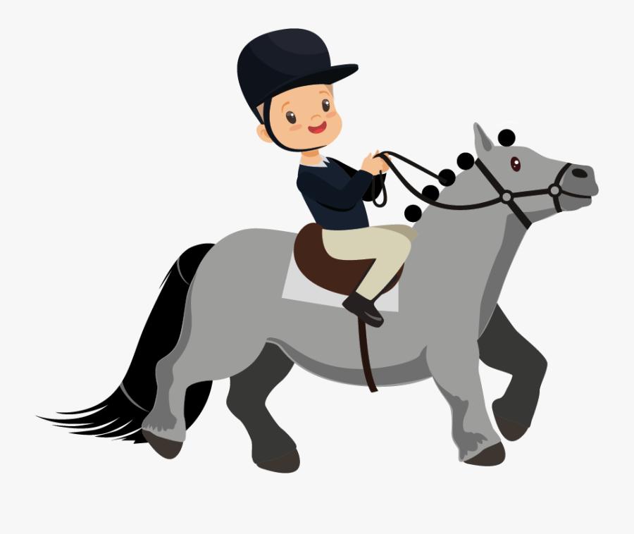 Horse Society De Colmar Clipart , Png Download - Mane, Transparent Clipart