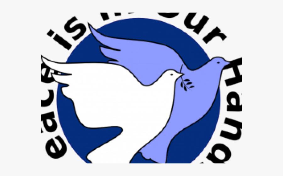 Quaker Peace Testimony, Transparent Clipart