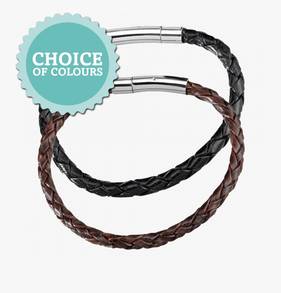 Paw Print Bracelet Clipart , Png Download, Transparent Clipart